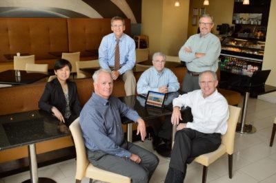 Business Portraits2