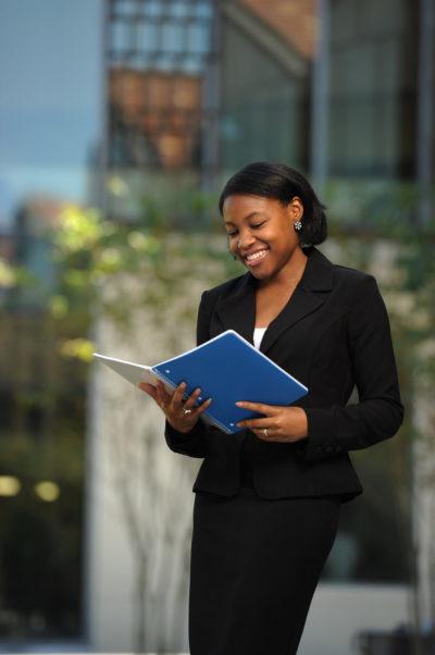 Business Portraits24