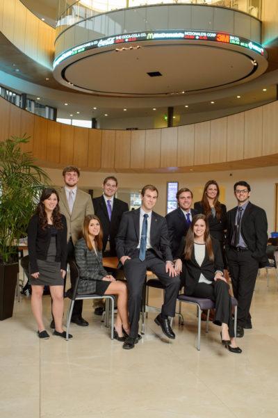 Business Portraits4