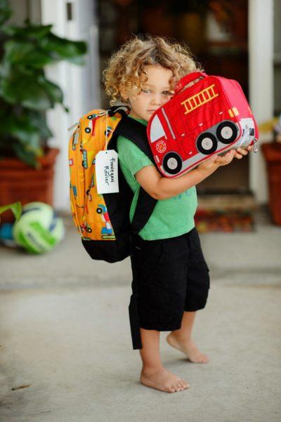 Children Photography Aaron Hogan Baton Rouge2