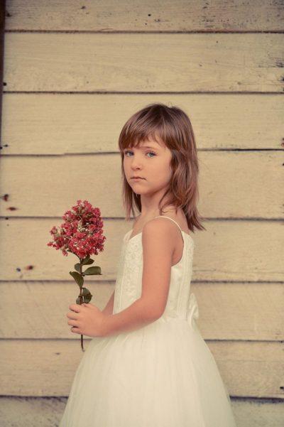 Children Photography Aaron Hogan Baton Rouge20