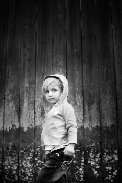 Children Photography Aaron Hogan Baton Rouge24