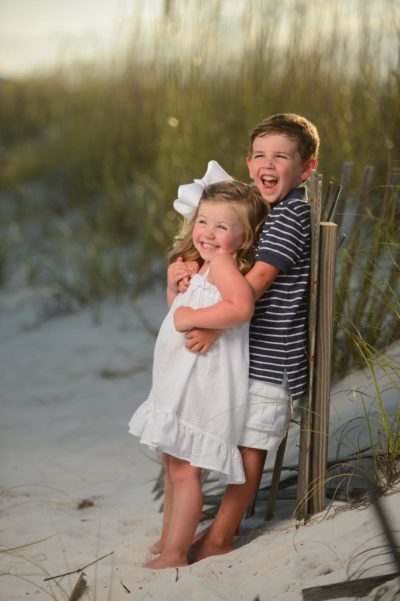Children Photography Aaron Hogan Baton Rouge32