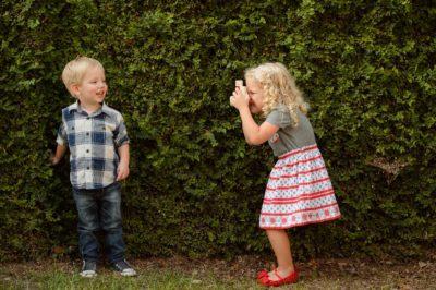 Children Photography Aaron Hogan Baton Rouge33
