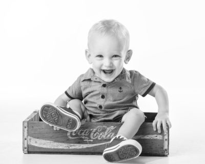Children Photography Aaron Hogan Baton Rouge8