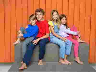 Davis family2020 749