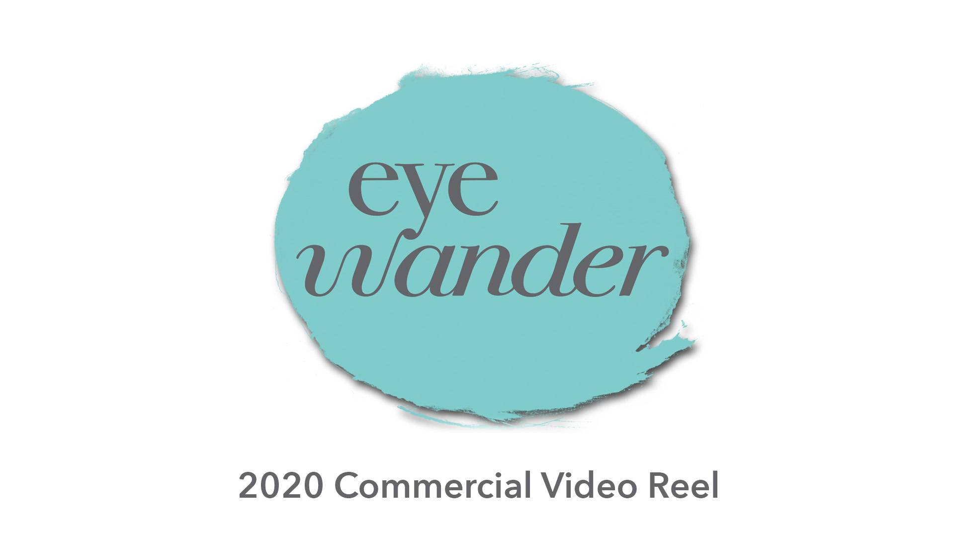 Client - Eye Wander Photo, Location - Baton Rouge, Purpose - 2020 Commercial Video Reel