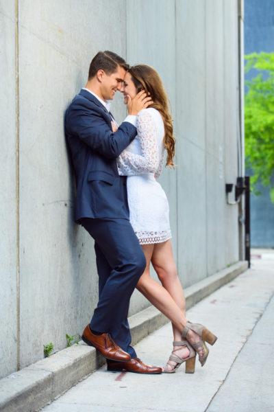 Aj Engagement 084