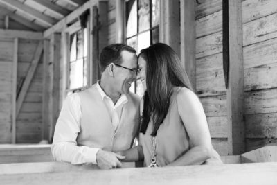 Engagement Gallery 0031