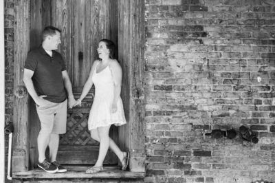 Engagement Gallery 0041