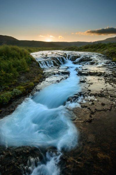 Iceland 0483