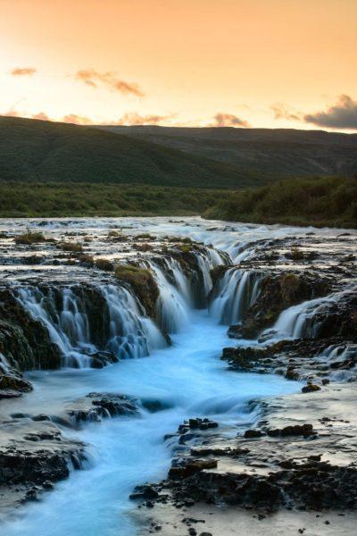 Iceland 0555