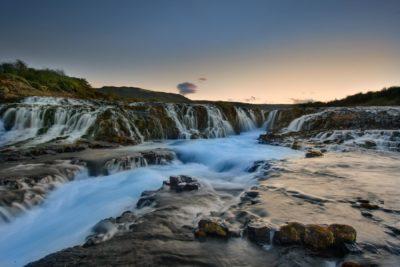 Iceland 0576