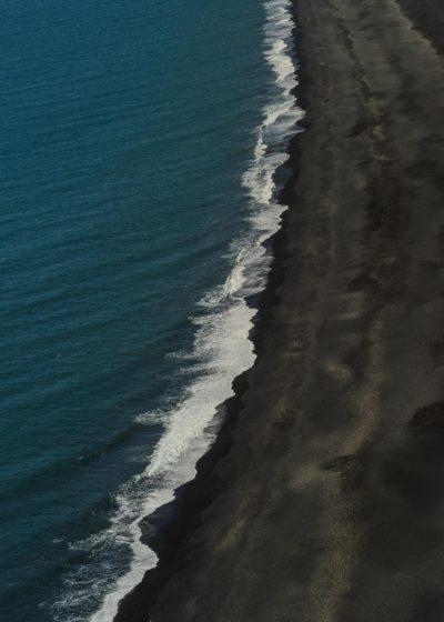 Iceland 1000