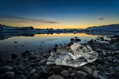 Iceland 1467