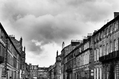 Scotland 064