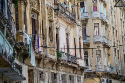 Travel Photography Cuba Streets Aaron Hogan4