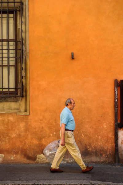Travel Photography Italy Florence Aaron Hogan3