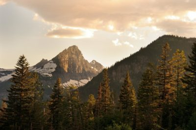 Travel Photography Montana Nature Aaron Hogan3
