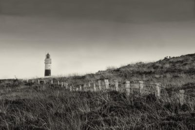 Travel Photography Sylt Germany Aaron Hogan17