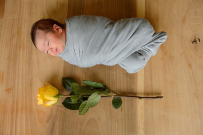 Maternity Baby Gallery 54