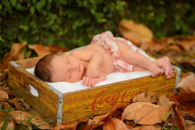 Maternity Baby Gallery 63
