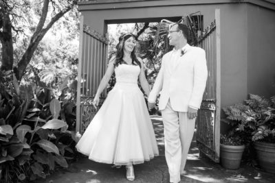 Houmas House Louisiana Plantation Wedding11