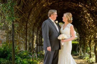 Houmas House Louisiana Plantation Wedding20