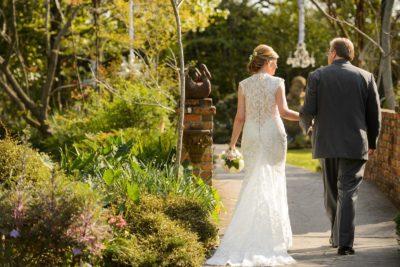 Houmas House Louisiana Plantation Wedding24
