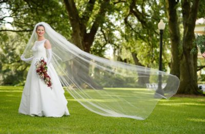 Houmas House Louisiana Plantation Wedding39