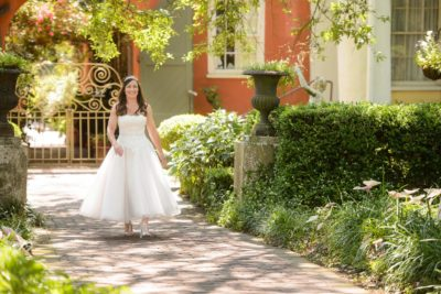 Houmas House Louisiana Plantation Wedding4