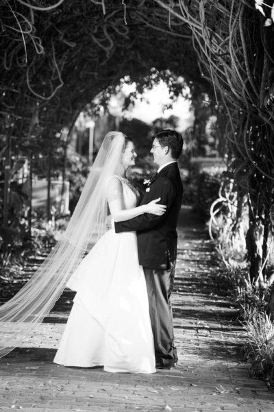 Houmas House Louisiana Plantation Wedding49