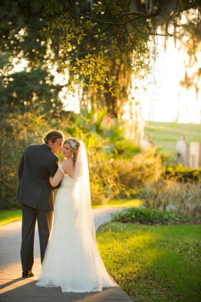 Houmas House Louisiana Plantation Wedding61