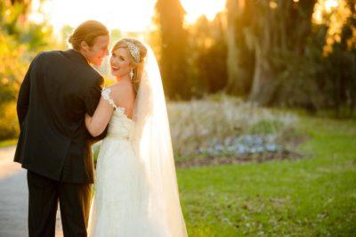 Houmas House Louisiana Plantation Wedding62