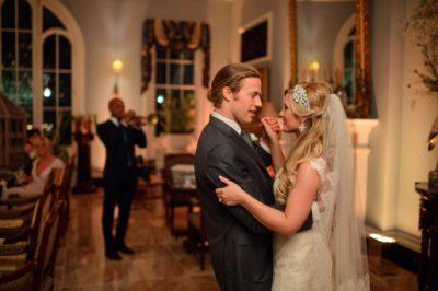 Houmas House Louisiana Plantation Wedding71