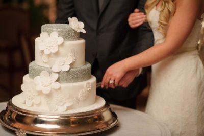 Houmas House Louisiana Plantation Wedding75