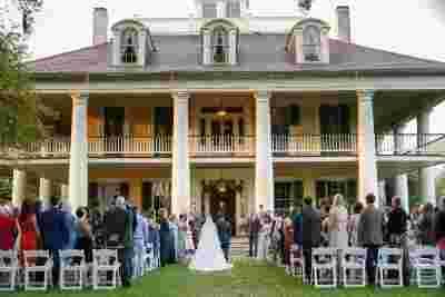 Best Professional Luxury Dream Wedding Photography Bride Groom Outdoor at Houmas House Plantation Louisiana Photo 75
