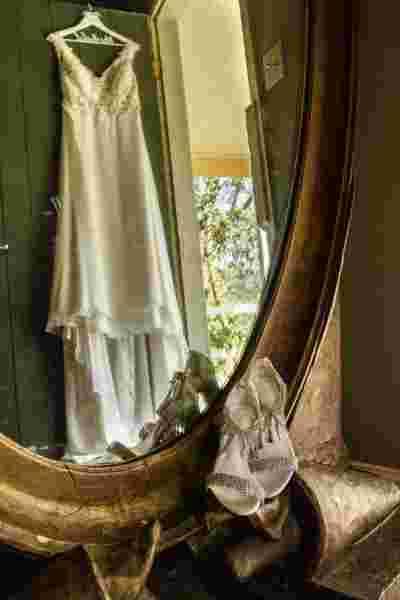 Best Professional Luxury Dream Wedding Photographer Bridesmaid Gown Fashion at Houmas House Plantation Louisiana 22