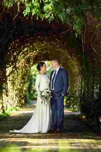 Best Professional Luxury Dream Wedding Couple Photography at Houmas House Plantation Louisiana Photo 26