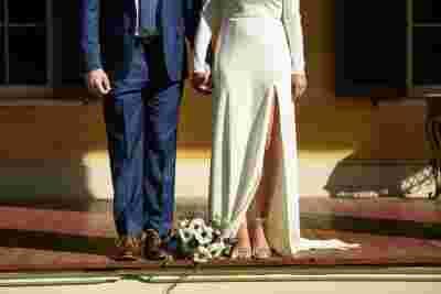 Best Professional Luxury Dream Wedding Couple Photography at Houmas House Plantation Louisiana Photo 04