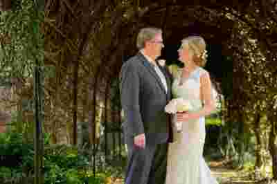Houmas House Louisiana Plantation Wedding20