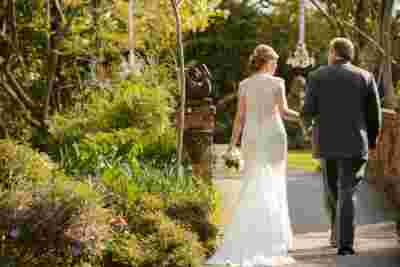 Houmas House Louisiana Plantation Wedding24