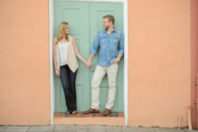 New Orleans Engagement Photography1