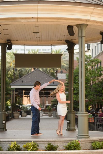 New Orleans Engagement Photography10