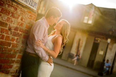 New Orleans Engagement Photography12