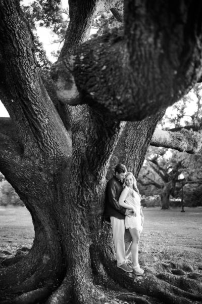 New Orleans Engagement Photography15