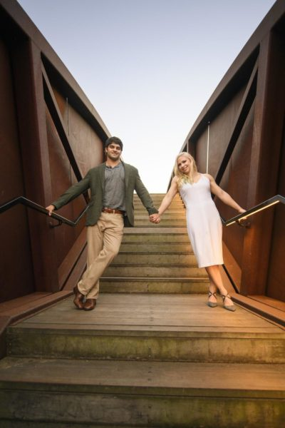 New Orleans Engagement Photography17
