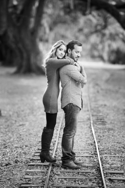 New Orleans Engagement Photography24