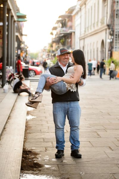 New Orleans Engagement Photography31