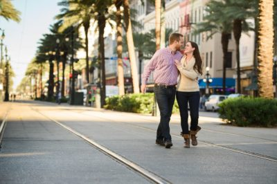 New Orleans Engagement Photography32